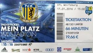 cfc ticket
