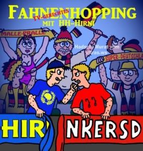 WS-HH-Hirni2