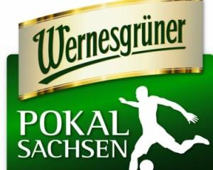 sachsenpokal 2016 - 2017