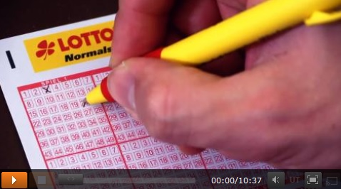 lotto frontal 21