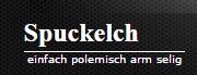 spukelch