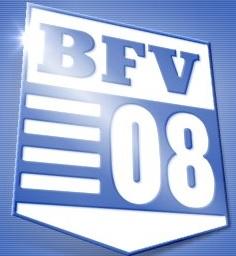 bfv08