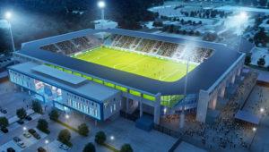 cfc-stadion