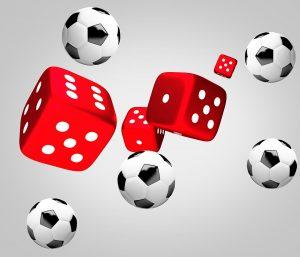 Sportwetten und Casinos