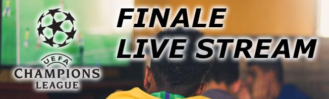 Championsleague Stream