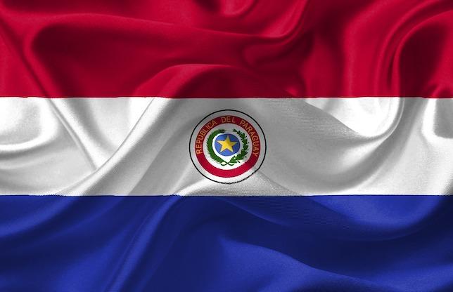 Copa America Wett-Tipps heute Brasilien - Paraguay