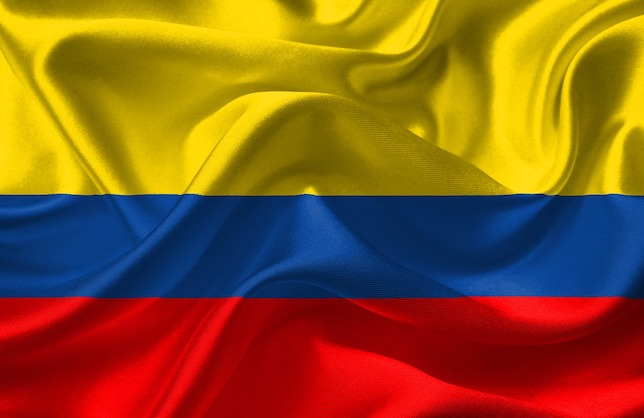 Copa America Wett-Tipps heute für Kolumbien gegen Chile