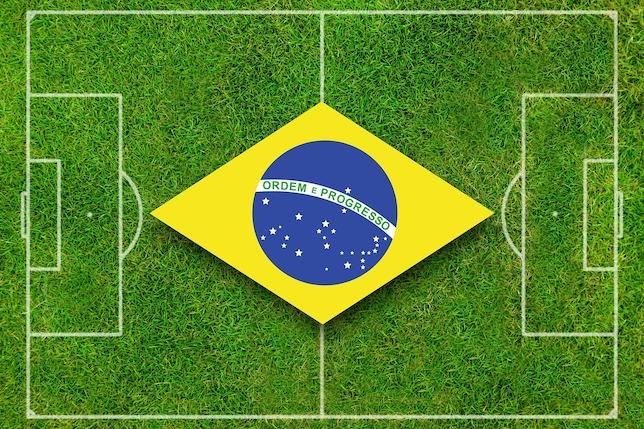 Copa America Wett Tipps 2019 Peru - Brasilien