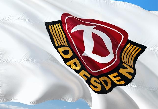 Dynamo Dresden Saisonstart 2019/20