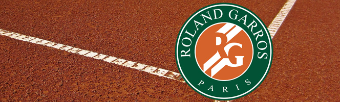 quoten french open