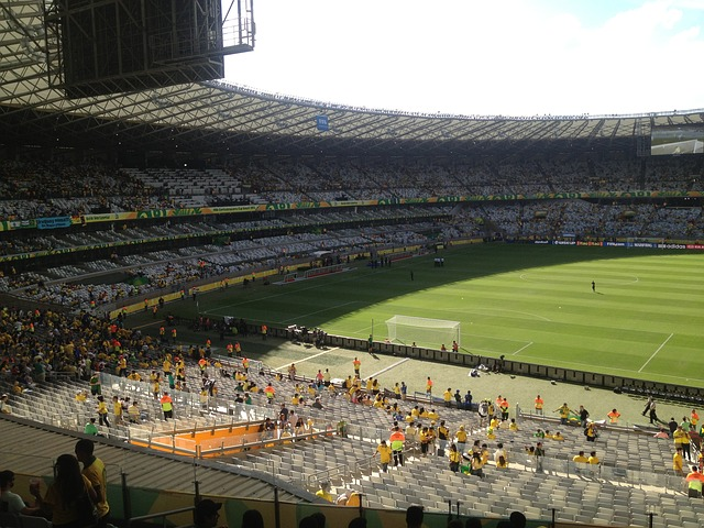 Wett-Tipps Brasilien gegen Argentinien