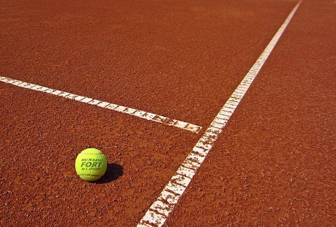 Wett-Tipp Federer gegen Nadal