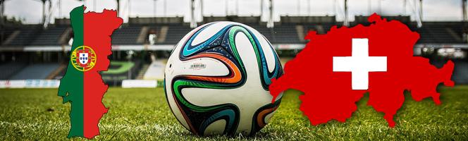 wetttipp nations league portugal schweiz