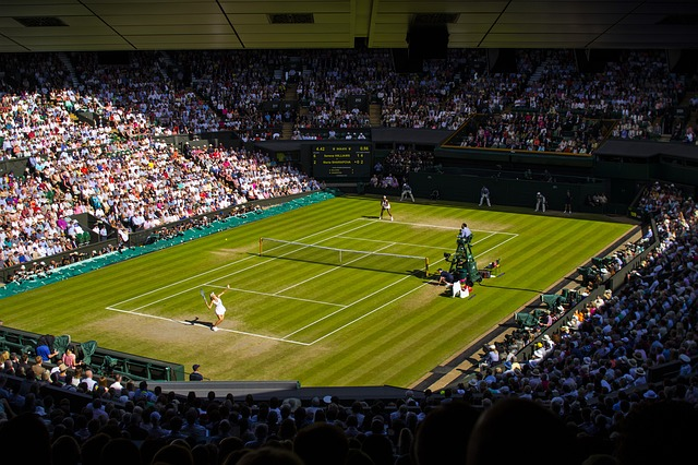 Wimbledon Vorschau