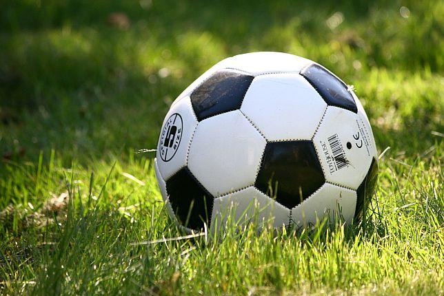 3. Liga aktuell Ball