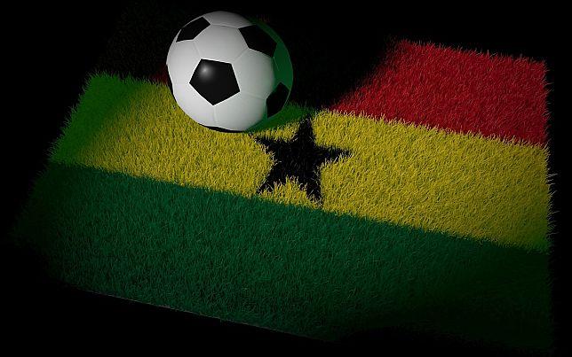 Africa Cup Achtelfinale 2019 Ghana Tunesien