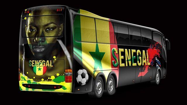 Afrika Cup Wett-Tipps Finale Senegal Algerien