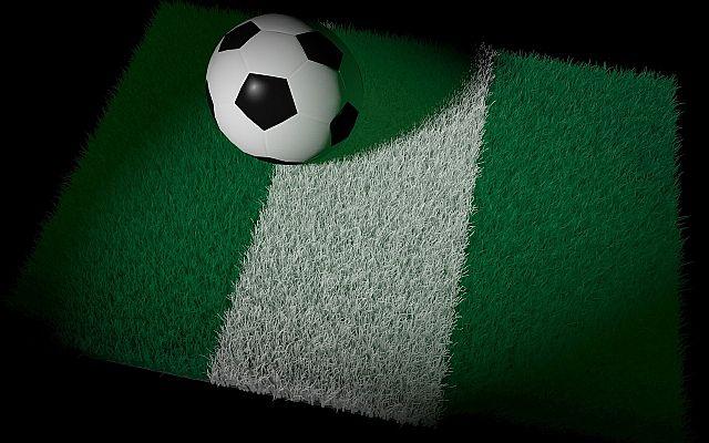 Afrika Cup Wett-Tipps Viertelfinale Nigeria Südafrika