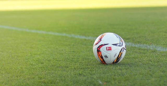 Bundesliga Transfers Auswirkungen Wettquoten