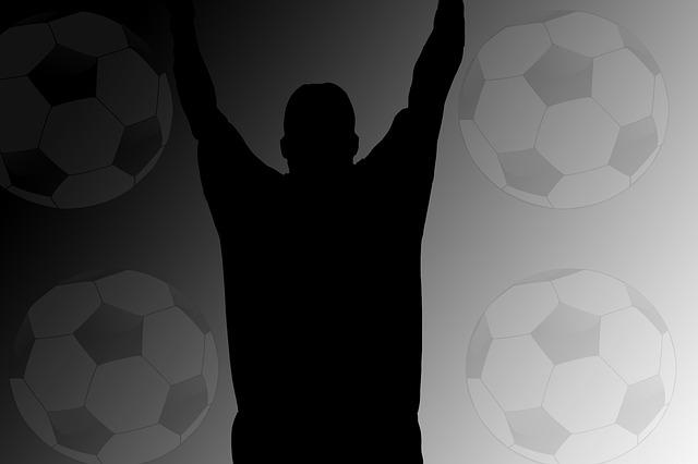 höchsten Sportwetten Gewinne