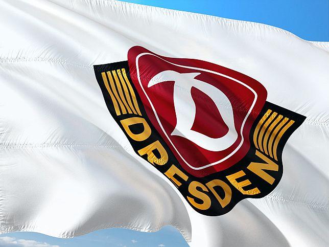 Dynamo Dresden Wett-Tipp Prognose