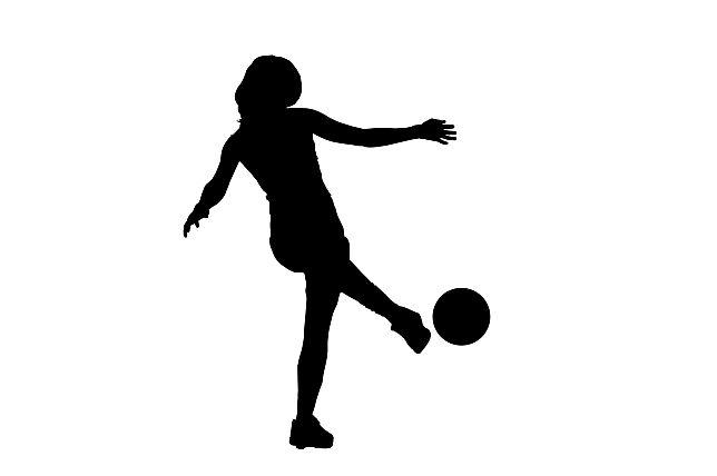 Frauen WM - Spiel um Platz 3
