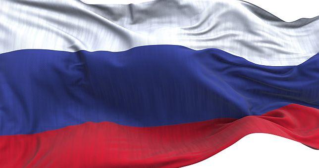 Premjer Liga Russland