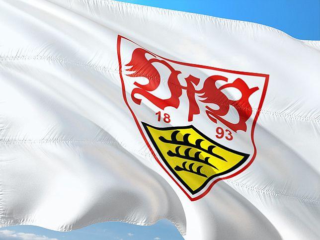 VfB Stuttgart Wett-Tipp Prognose