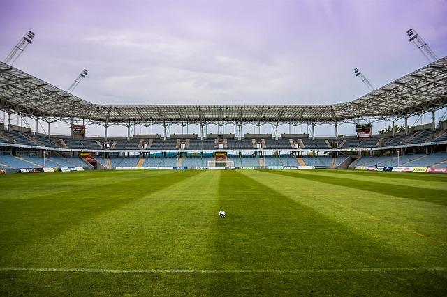 Wett Tipps Hansa Rostock gegen Viktoria Köln
