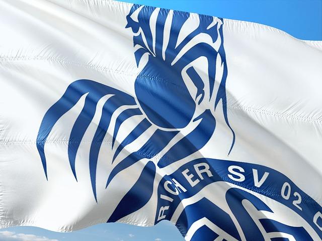 Wett-Tipps MSV Duisburg gegen SG Sonnenhof-Großaspach