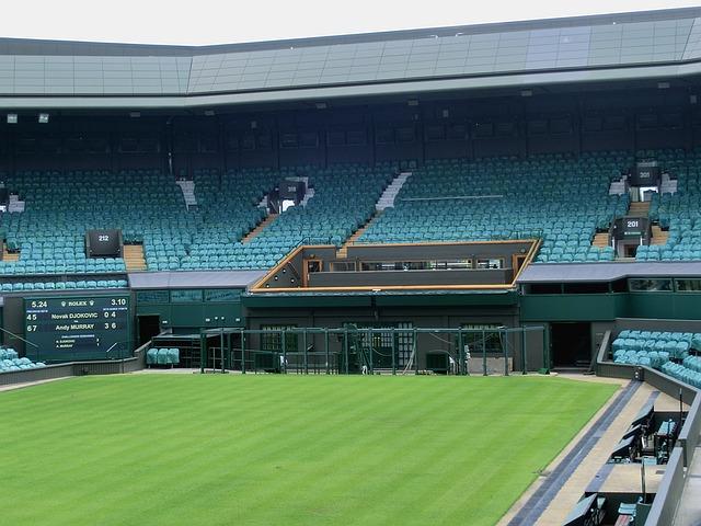 Wett-Tipp Novak Djokovic gegen Roger Federer