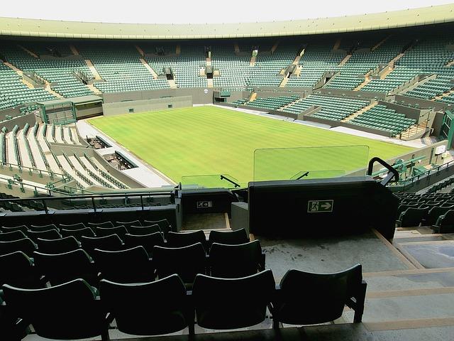 Wett-Tipps Serena Williams gegen Simona Halep
