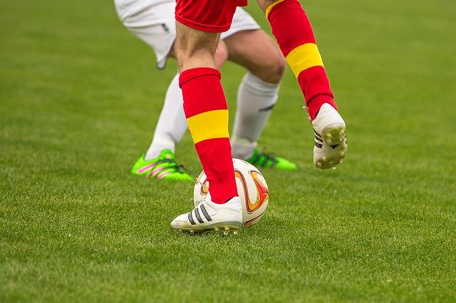 Wett-Tipps SV Meppen gegen FSV Zwickau