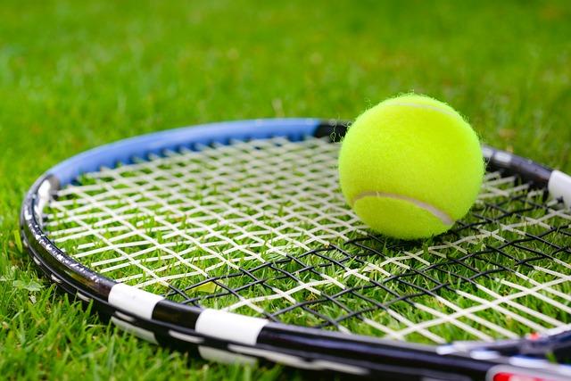 Wimbledon Wett-Tipps Halbfinale Herren