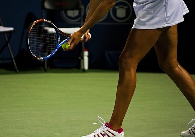 Wimbledon Halbfinale Wett-Tipps