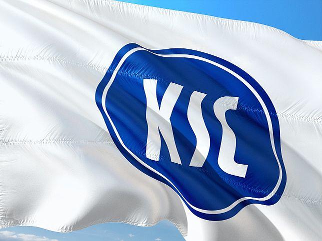 2. Bundesliga KSC