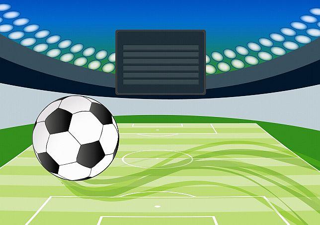 3. Liga Wett-Tipps Vorhersage