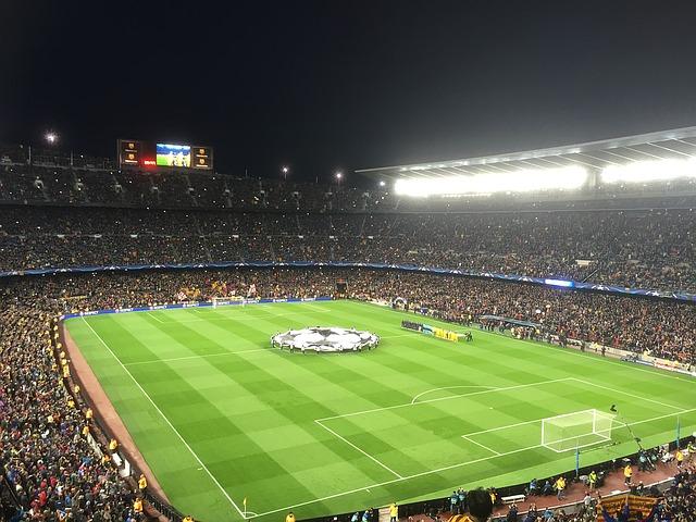 Champions League Auslosung Analyse