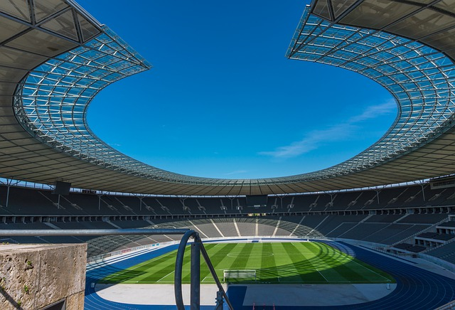 DFB Pokal Finale 2021 heute live