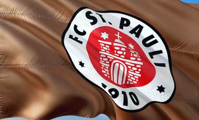 VfL Osnabrück vs. FC St. Pauli: 2. Bundesliga Wett-Tipps Prognose