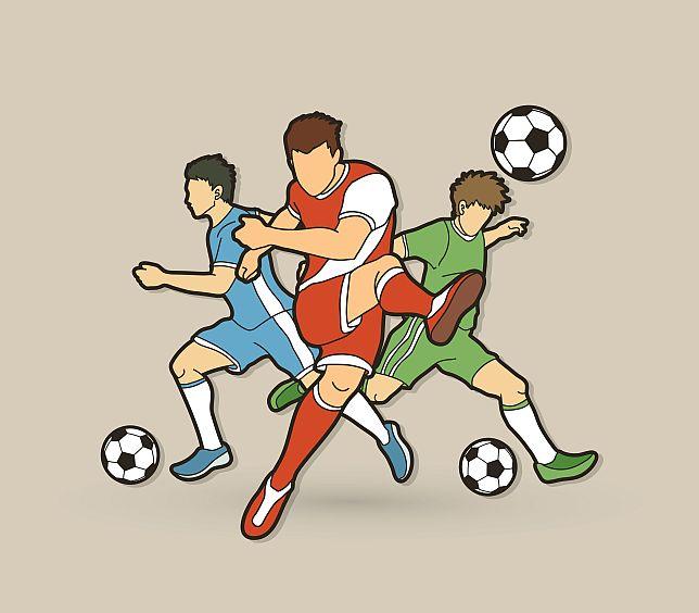 3. Liga Carl Zeiss Jena