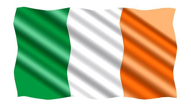 Irland Wett-Tipps