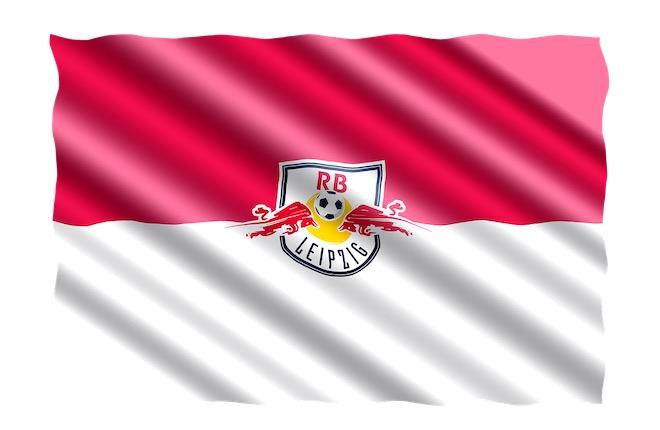 RB Leipzig Topspiel FC Bayern München