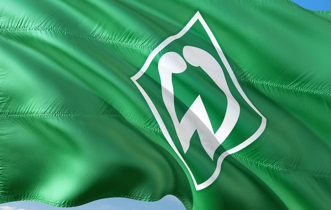 Wett-Tipps Jena gegen Bremen