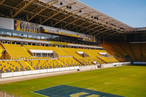 2. Bundesliga Prognose Dynamo Dresden