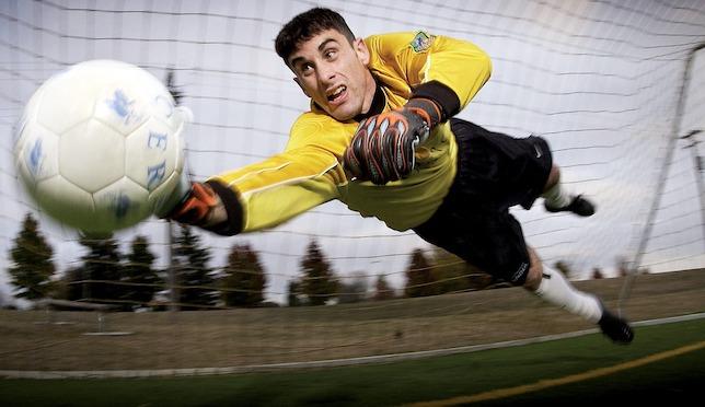 Carl Zeiss Jena Hallescher FC