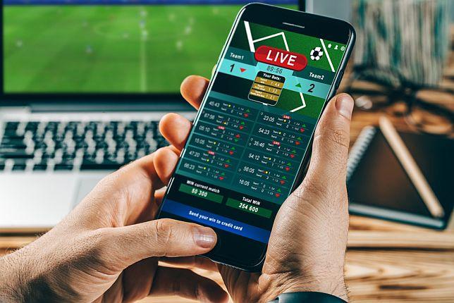 3. Liga Sportwetten