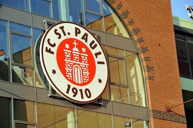 Aue St. Pauli