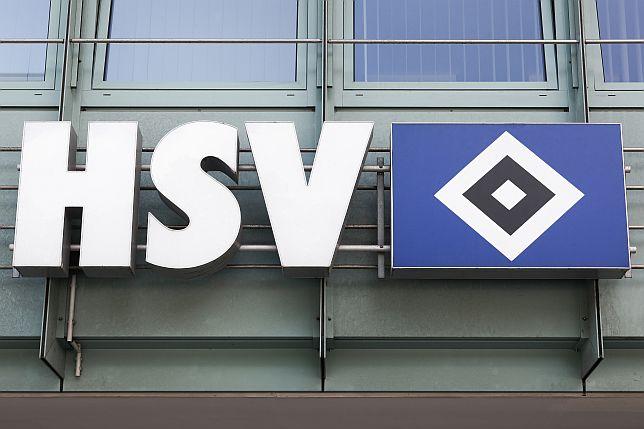 HSV Dynamo Dresden