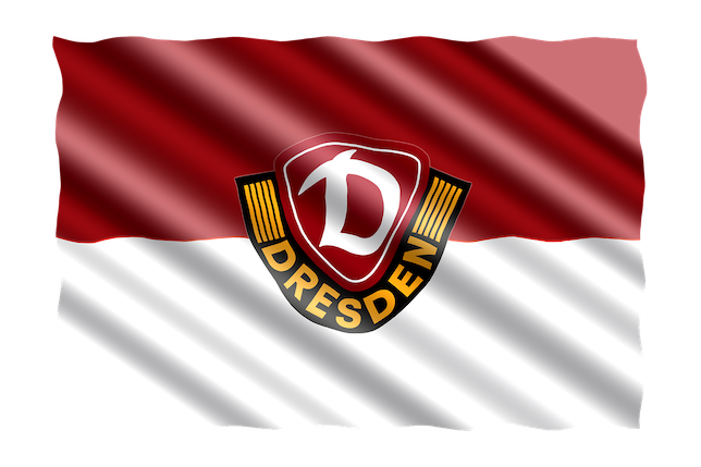 HSV - Dynamo Dresden Wett-Tipps
